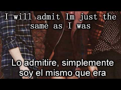 Baixar Imagine Dragons - It´s Time (Traducción al Español-Ingles)