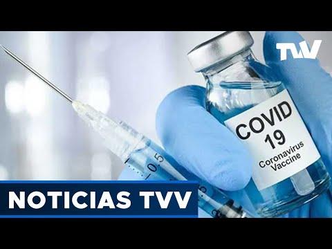 3 mil dosis de tratamiento contra el COVID 19 se distribuyeron en Florida