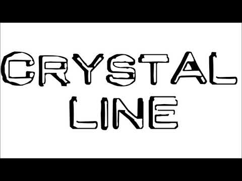 Crystal Line (Swe) - Complete Termination