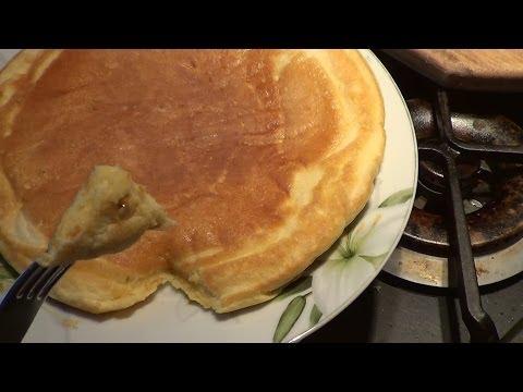 Jak zrobić omlet?
