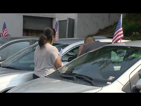 Used cars to avoid (2013)   Consumer Reports