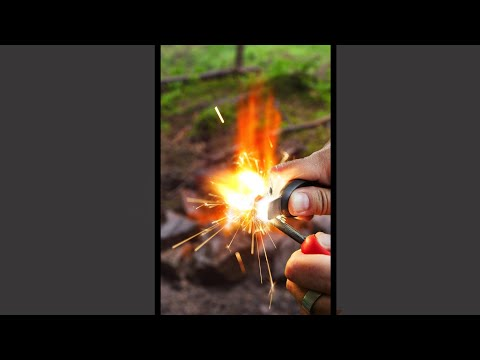 10 Survival Skills Every Man Should Know #shorts