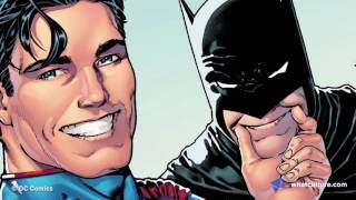 10 Confusing Comic Book Questions Solved By The Internet