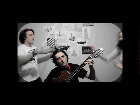 BalkanEros - Haris Abdagich & BalkanEros - Da ostaneš mlad
