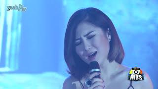Ngốc - Hương Tràm | Live Vietnam Top Hits