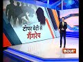 19-year-old CBSE topper gangraped in Haryanas Mahendergarh - 02:38 min - News - Video