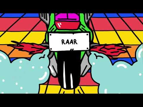 Dip Raar