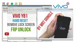 OPPO A83 2018 (new security) FRP UNLOCK (Test Point Method