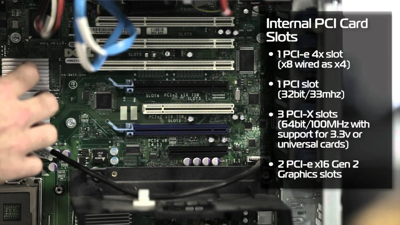 maxresdefault Video Card Power Sata Wiring Diagram on