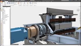 Inventor 2019.2 What's New