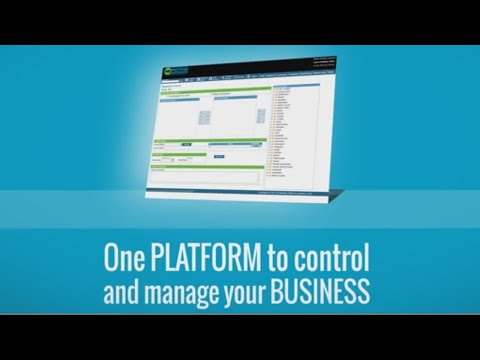 SB Betting Software - Platform Overview