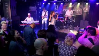 Bekijk video 1 van Jamission op YouTube