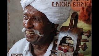 Lakha Khan - At Home with Lakha Khan