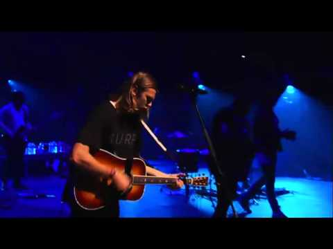 Baixar Mighty to save - Hillsong United Jesus Culture Conference