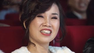 Hài Kịch Hoài Linh, Chí Tài, Phi Nhung Hay Nhất - Hài Kịch Việt Nam Cười Bể Bụng