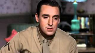 Jim Nabors as Gomer Pyle USMC - 500 miles From Home