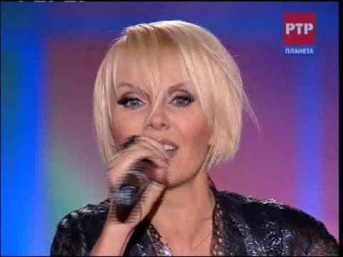Валерия Капелька неба Live(text-zona.ru)