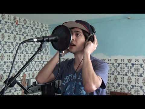 Baixar Dani California - Red Hot Chili Peppers Cover (Michael Mendes)