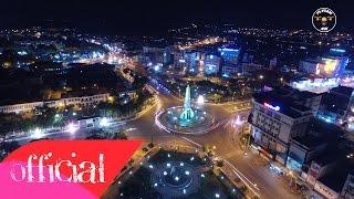 Cà Mau - A Young City of Vietnam