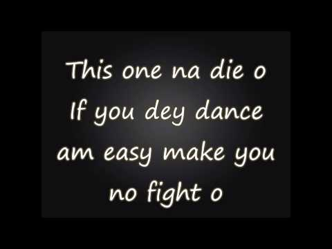 Baixar Bracket - Mama Africa (Lyrics Video)