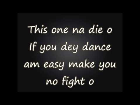 Baixar Bracket - Mama Africa (Lyrics Video)