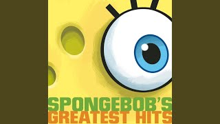 The Goofy Goober Song