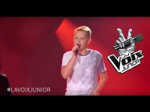The Voice Kids, 5 awesome performances (Part 23)