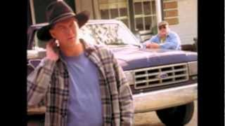 Throwback Thursday Tracy Lawrence  How A Cowgirl Says Goodbye Official Video