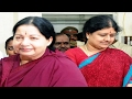 Rs 2.36 Crore Expenditure : Karnataka Govt to Conduct Jaya..