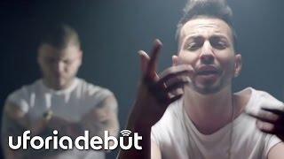 Justin Quiles (ft. Farruko) - Esta Noche (Remake)