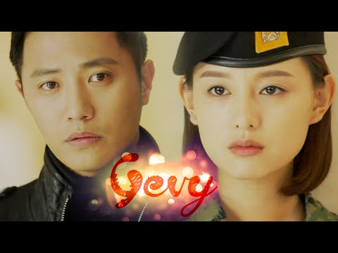 [Vietsub + Engsub] How Can I Love You - Xiah Junsu (Daeyoung x Myungjoo)