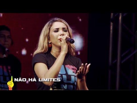 Baixar Não Há Limites - Mylla Karvalho - DVD Ao vivo
