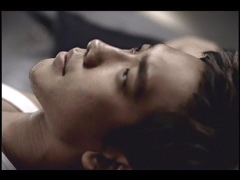 Rain 4th - In my Bed (내가 누웠던 침대) M/V Full version
