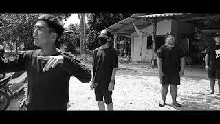 Imagine Dragons - Thunder (Unofficial Music Video 4K|Smile feat. Wen Samchuk By Bearface)
