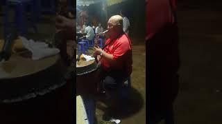 Nhạc lễ Bến Tre-|| nhạc sĩ saxophone TPHCM (Chú PHƯƠNG mập) hòa tấu CÁT BỤI CUỘC ĐỜI