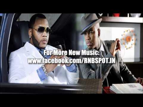 Flo Rida ft. Ne-Yo - Gotta Get Ya [HQ]