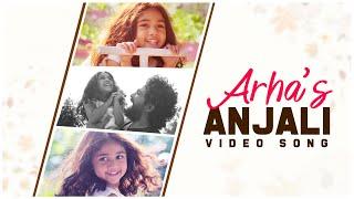 Anjali Anjali – Karthik Raja – Yuvan Shankar Raja – Venkat Prabhu – Chorus Video HD