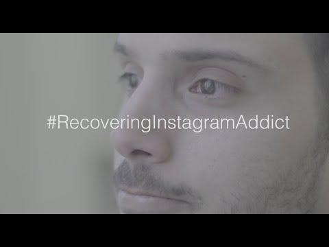 Instagram Addict Traumatised by Rumoured Algorithm Changes