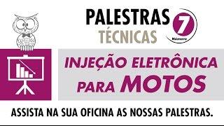 https://www.mte-thomson.com.br/dicas/palestra-linha-moto-77