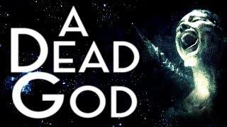 """A Dead God"" | CreepyPasta Storytime - YouTube"