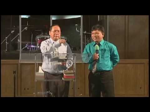 [FGATulsa]#1023#August 24,2014 Zomi Service (Pastor Mung Tawng)