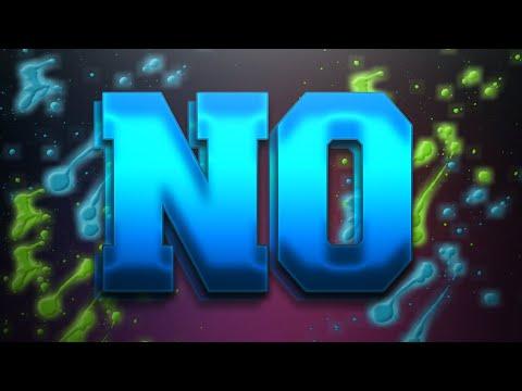 📦 Que CAJAS  NO ABRIR  en SKINCLUB 🚫