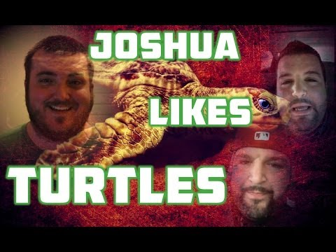 RE: Joshua Feuerstein tries to science... again
