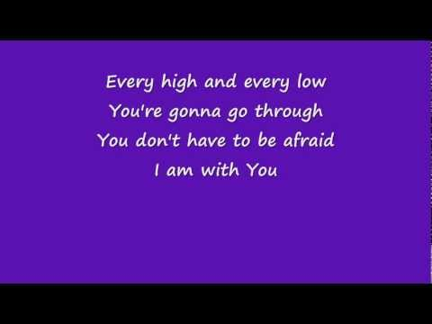 Baixar Britt Nicole - The Sun is Rising - Lyrics