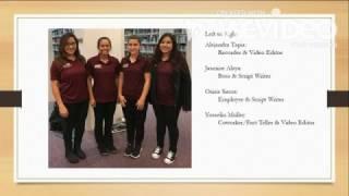 Color Blind Awareness Video