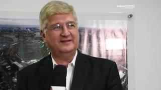 Radar Television com Otavio Neto - Entrevista com David Barioni, Presidente da SPTuris