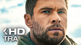 Operation: 12 Strong (2018) Trai HD