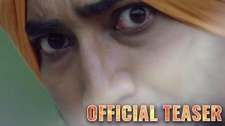 Toofan Singh 2016 Movie Teaser Punjabi Video Download New Video HD