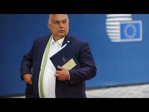 """Orbán: gyermekvédelmi <span class=""""search-everything-highlight-color"""" style=""""background-color:orange"""">népszavazást</span> kezdeményez a kormány"""
