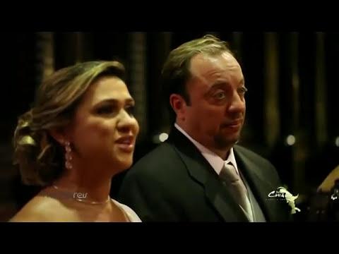 Baixar Agnaldo Rayol e Coral Del Chiaro - Musica para Casamento - Pai Nosso